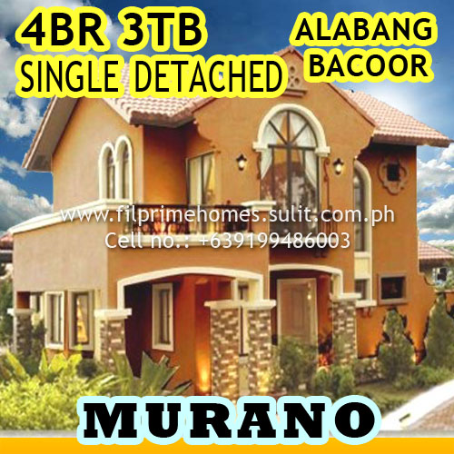 and-lot-for-sale-detached-homes-citta-italia-bacoor-cavite-philippines